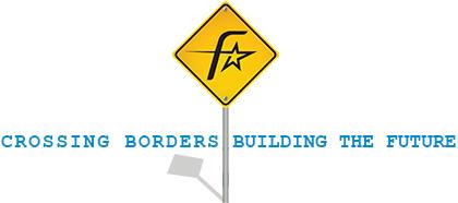 Futuretech Crossing borders building the future