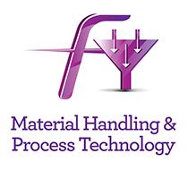 futuretech-material-handling-process-technology