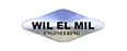 wil-el-mil